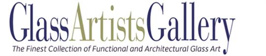 Glass Artists Gallery